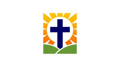 Religion Chistiani Logo