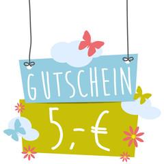 gmbh kaufen ohne stammkapital Gesellschaftsgründung GmbH rabatt gmbh anteile kaufen vertrag GmbH-Kauf