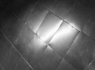 Texture, Background, Wood, Bricks, White, Black, Light, Dark, Paper, Concrete