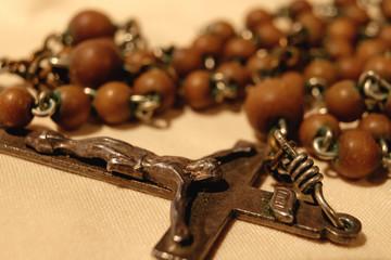 Prayer Beads Macro