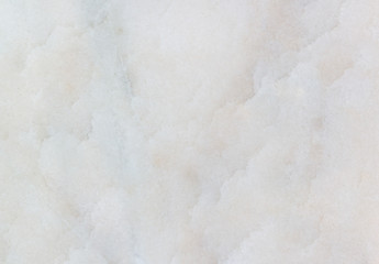 Beautiful high quality italian marble with natural abstract pattern.