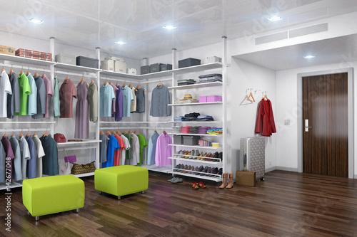 ankleideraum begehbarer kleiderschrank ankleidezimmer. Black Bedroom Furniture Sets. Home Design Ideas