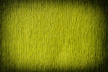 Texture for the background.