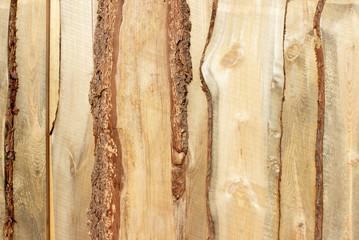 Holzstruktur, helles Holz, Holzmaserung