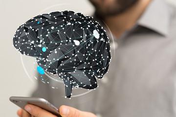 brain net