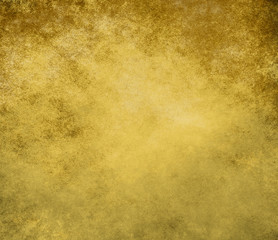 grunge texture, distressed funky background