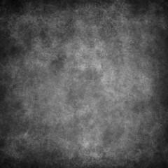 Old Grunge Texture
