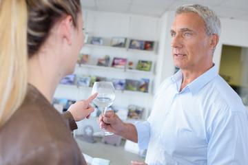 GmbH gründen Firmenmantel Werbung gmbh & co. kg kaufen Firmenmantel