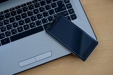computer laptop, laptop, work, business, tablet, tecnalogy