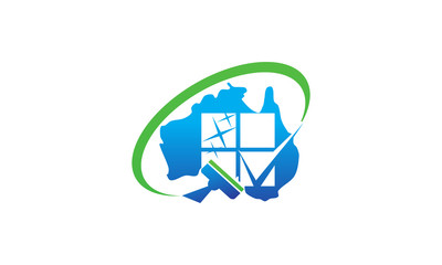 cleaning service australia1
