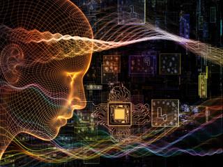 Computing Digital World
