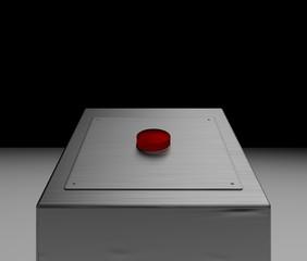 ボタンのイメージ