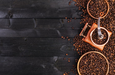Search Photos coffee Background