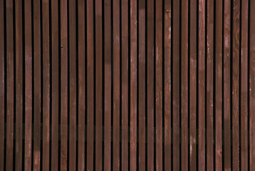 mahogany wooden texture or wooden pattern background