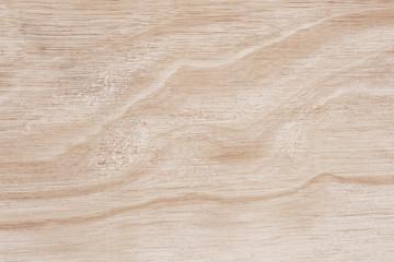 Wood texture pattern.