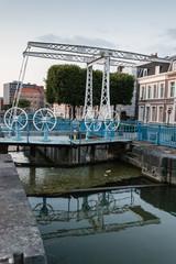 Douai (Nord)