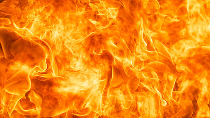 Search photos flame background abstract blaze fire flame texture background in hd ratio 16x9 voltagebd Images
