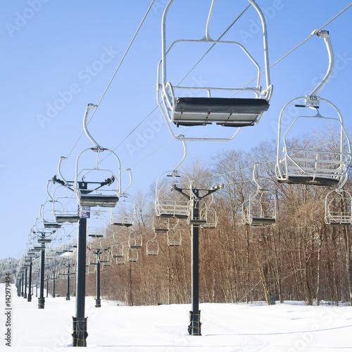 ski tracks how to download tracks