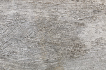 cement and concrete texture for pattern and design
