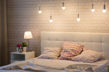 procurar fotos 3d modern bedroom. Black Bedroom Furniture Sets. Home Design Ideas
