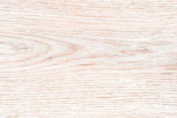 Laminate White Wooden Texture Background