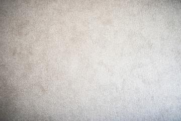 rug texture closeup detail