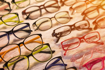 Sunglasses shop with fresh discounts on teenager contemporary lenses and promotions this month.  Online reading glasses sale.
