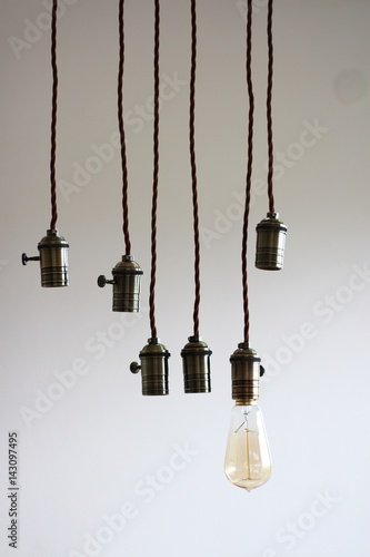 Lampenfassungen I Stock Photo And Royalty Free Images On Fotolia