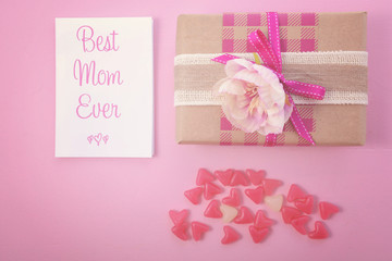 Mothers Day Vintage gifts