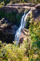 Carrington Falls - Kangaroo Valley, Australia