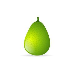 Color Icon - Pear