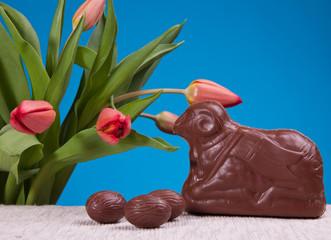 Święta Wielkanoce