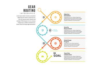 Gear Loop Infographic 3