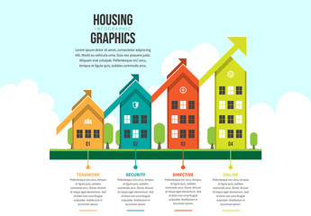 Housing Infographic