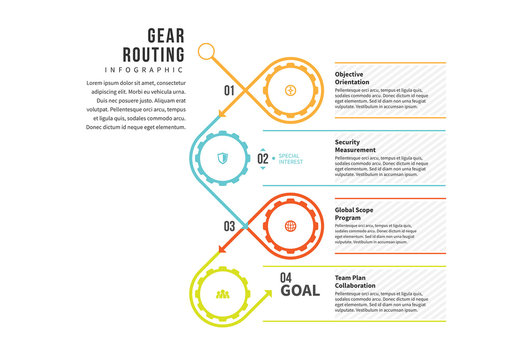 Gear Loop Infographic 3