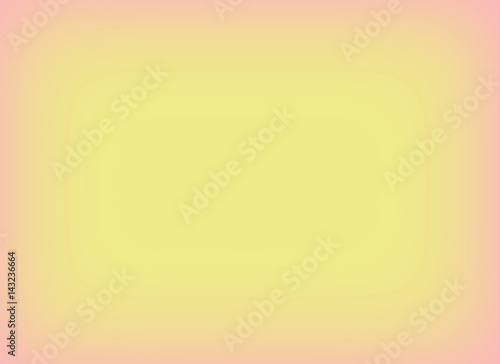 Yellow And Pink Pastel Color Background Texture For Business Card