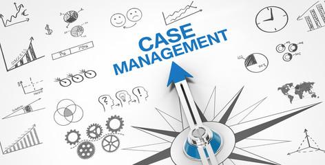 Case Management / Compass