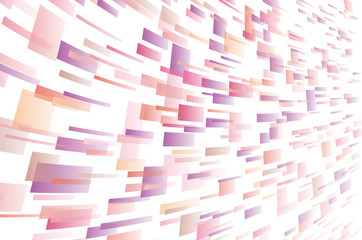 背景 デジタル グラデーション