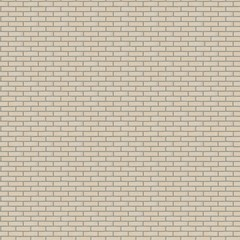 Brick Perfectly Seamless Texture