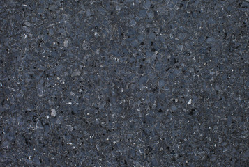 Granite stone wall surface texture for background and wallpaper