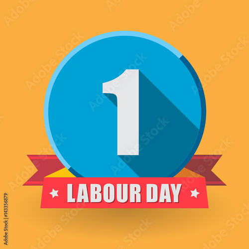 1 may labour day greeting card or background stock photo and 1 may labour day greeting card or background m4hsunfo