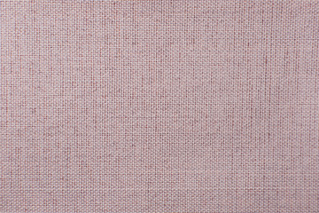 Soft purple textile as background