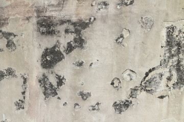 Old concreat wall background