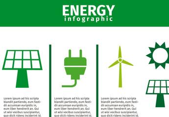 Energy Infographic 5