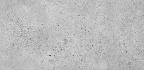 Foto op Canvas Betonbehang Concrete floor texture background