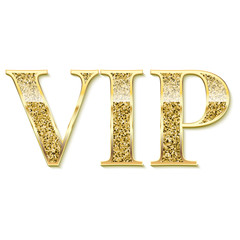 240_F_143513406_aYDdrH8UZjQxWSzH6PX2LsVPCtxGZbW0 Vip Letter Template on vip button, vip flyer, vip airport welcome sign,