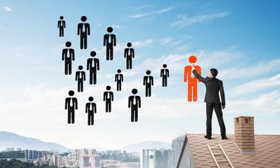 Kapitalgesellschaften gmbh gründen haus kaufen Marketing jw handelssysteme gesellschaft jetzt kaufen Vorratskg