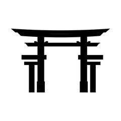 portal japanese culture icon