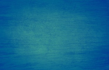 Pale Blue Wooden Background
