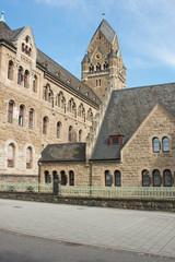 Oberlandesgericht Koblenz Rheinland-Pfalz